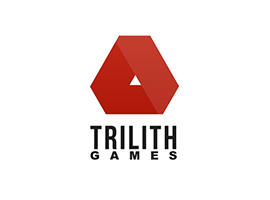 TrilithGames