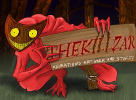 thekillzar
