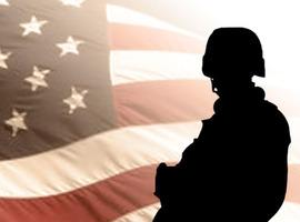 soldier6432