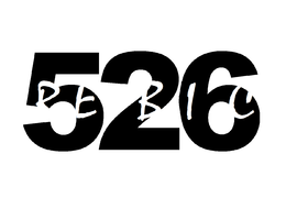 rebic526
