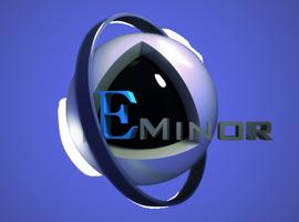 EminorMax