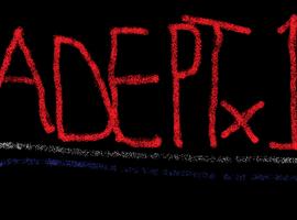 Adeptx1