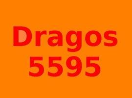 Dragos5595