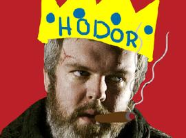 LordHodor
