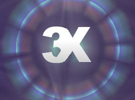 Vaidem3x
