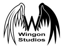 WingonStudios