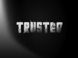 TrustedPL