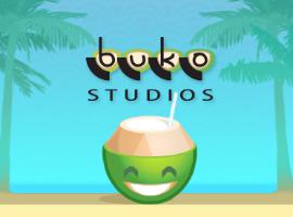 Buko-Studios