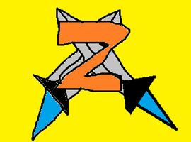 zando7