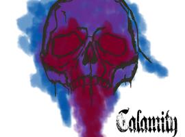 Calamity4ever