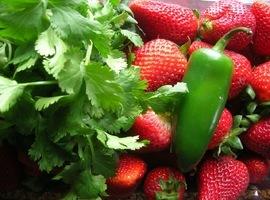 ASpicyStrawberry