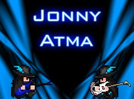 JonnyAtma