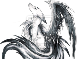 Nightwolf2425