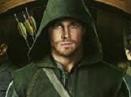 arrow-master
