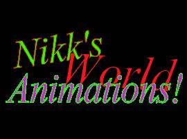 NikksWorldAnimations