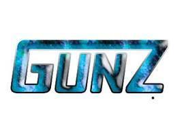 Gunz58