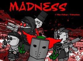 madnessking92