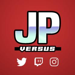 JPversus