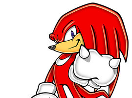 knuckles22