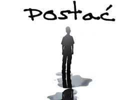 Postacmusic