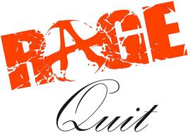 officialragequit