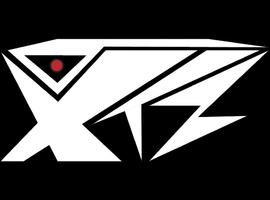 XTC-Project