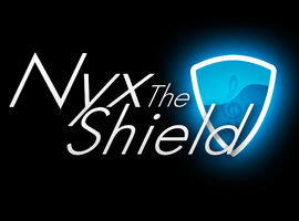 NyxTheShield