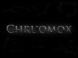 Chruomox