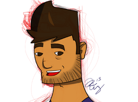 kian-newgrounds