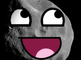 Phobosguy