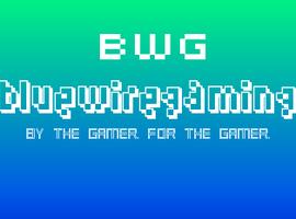 bluewiregaming