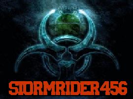 StormRider456