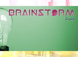 BrainstormDigital