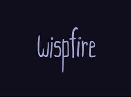 WispfireNL