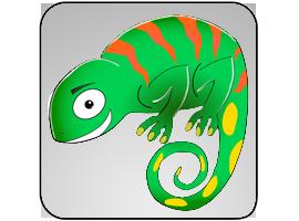 reptilemobile