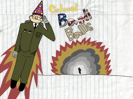 ColonelBandiballs