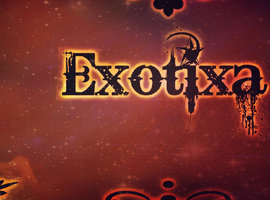 Exotixa