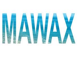 Mawax