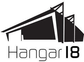 hangar18labs