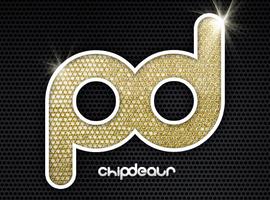 chipdealr
