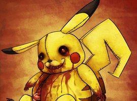 PikachuANDbrvr