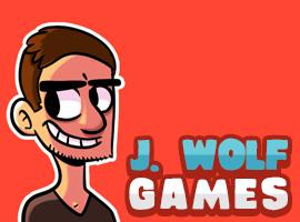 JWolfGames