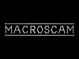 Macroscam