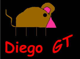 DiegoGTCT