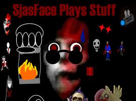 SjasFace