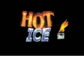 Dj-HotIce