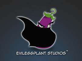 EvileggplantStudios