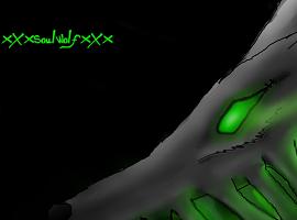 Reptile10