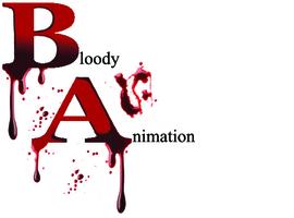 Bloodyanimation