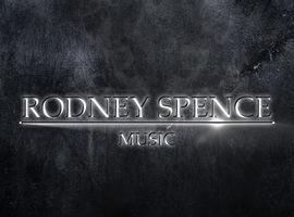 SoundSpectre